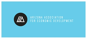 AZ Association for Economic Development