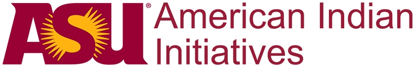 ASU Office on American Indian Initiatives