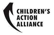 Childrens Action Alliance
