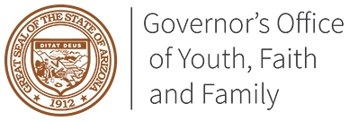 Governor's Office on Youth, Faith and Families