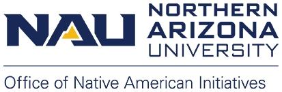 NAU Office on Native American Initiatives