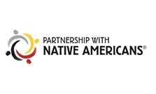 Partnership with Native Americans