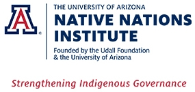 Native Nations Insitute